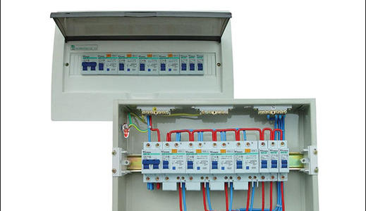 水电安装:三相电是什么和单相电区别在哪